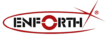 Logo Enforth